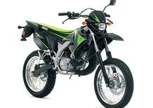 Yamaha DT 50 SM (2003 - 12)