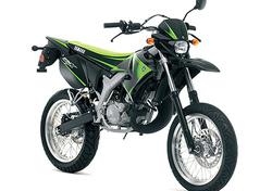 Schema Elettrico Yamaha Dt 50 : Recensioni yamaha dt moto