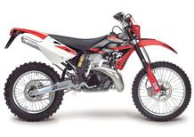 Gas Gas EC 250 (2005)