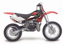 Gas Gas EC 50 Boy
