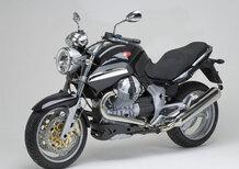 Moto Guzzi Breva 1200