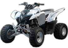 Britech Quad 330R