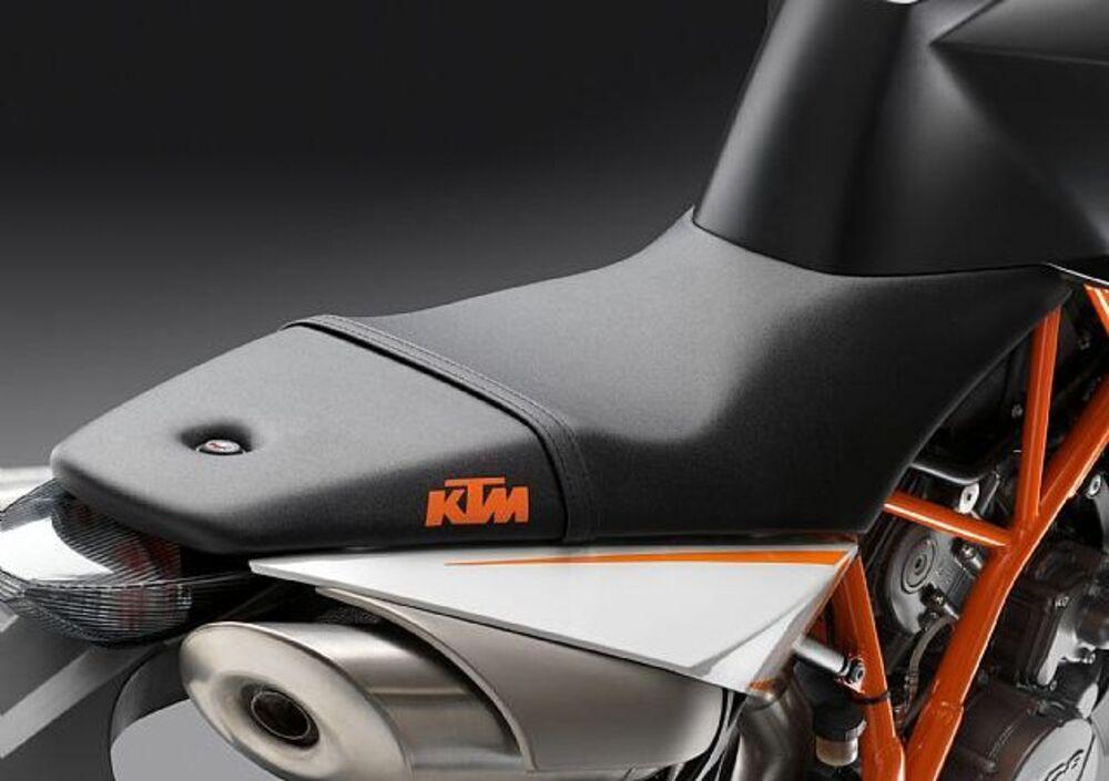 KTM 990 Super Duke R (2012 - 13) (5)