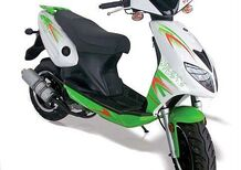 WT Motors Bilbao 50