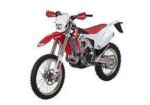 HM CRE F 500 R
