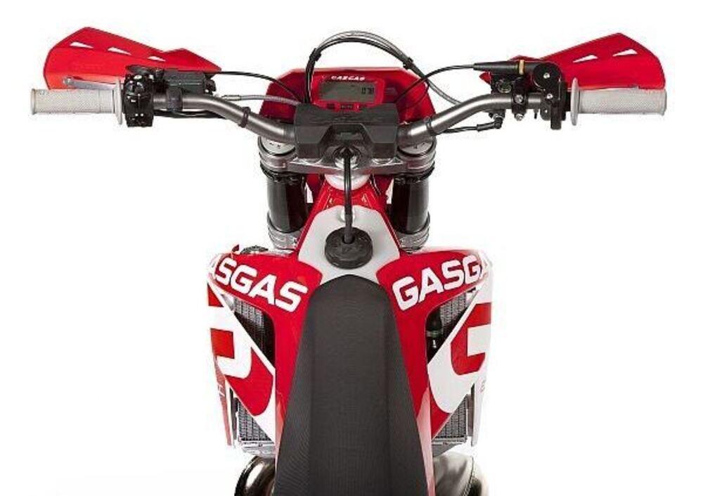 Gas Gas EC 125 H Racing (2013) (4)
