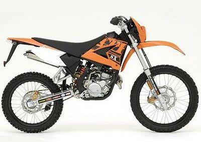 CPI Moto Supercross