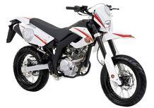 Moto B Misano 125