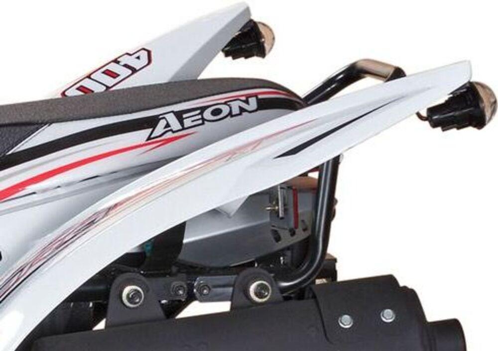 Aeon Cobra 400 (2008 - 17) (5)