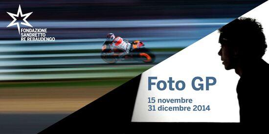 FotoGP: la MotoGP raccontata per immagini