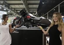 Le moto classica guarda al futuro. La tavola rotonda di Moto.it