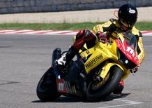 Suzuki, un 2015 all'insegna della velocità in pista e nelle road race