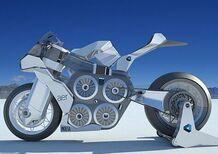 Prestazioni e sicurezza con la tecnologia del futuro. La tavola rotonda di Moto.it