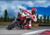 Ducati Hypermotard SP (2013 - 15) (8)