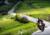 Ducati Hyperstrada 821 (2013 - 15) (8)