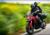 Ducati Hyperstrada 821 (2013 - 15) (11)
