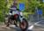 Ducati Monster 821 ABS (2014 - 17) (11)