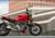Ducati Monster 1200 S (2014 - 16) (7)