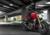 Ducati Monster 1200 S (2014 - 16) (8)