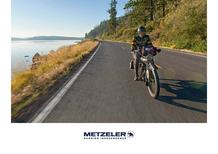 The Gathering of Legends: calendario Metzeler 2015 firmato da Michael Lichter