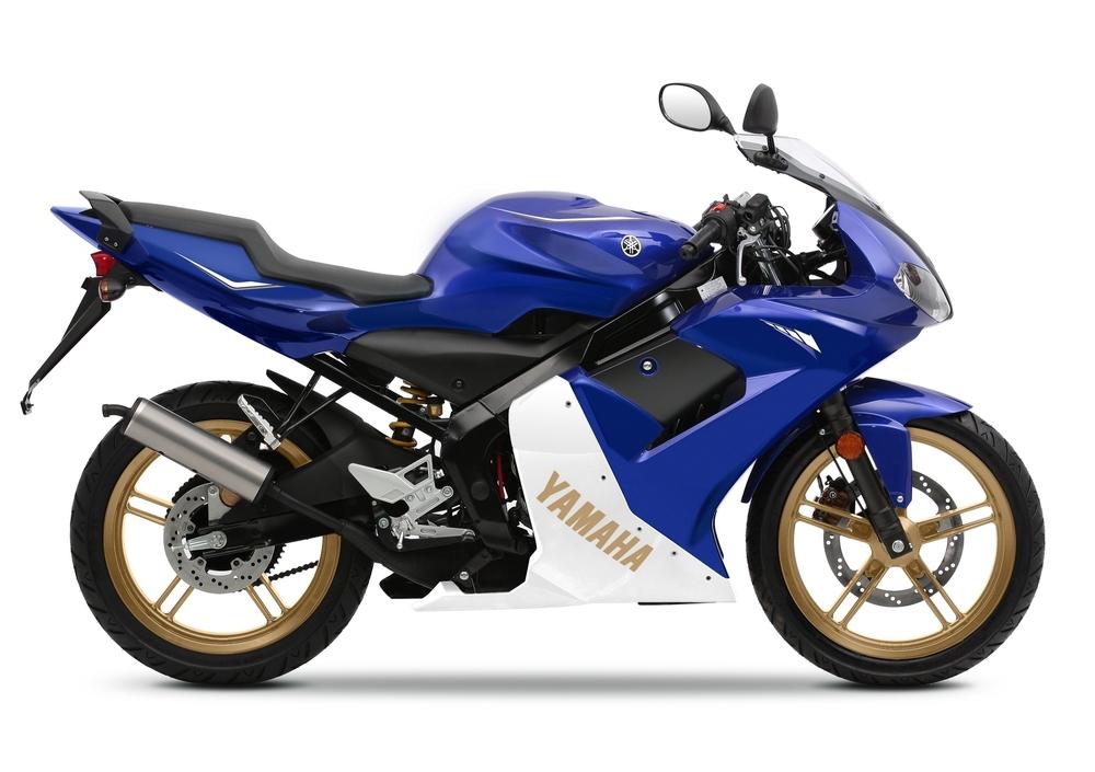 Yamaha TZR 50 (2004 - 19) (4)