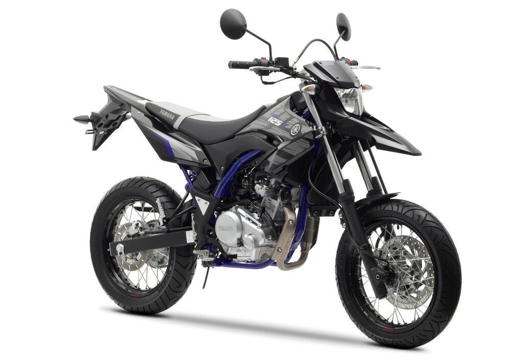 Yamaha Wrr X Forum