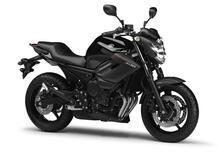 Yamaha XJ6 ABS (2008 - 15)
