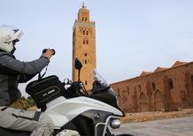 Planet Explorer 5 Marocco: seconda puntata