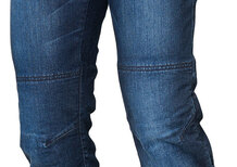 Jeans tecnico Hevik Stone