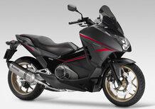 Honda Integra 750 S Sport in vendita