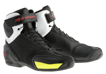 Stivaletti Alpinestars SP-1 Boot