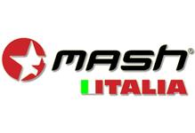 Mash Italia