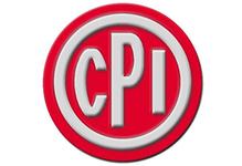 CPI Moto