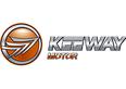 Keeway Motor