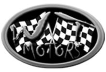 WT Motors