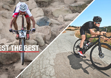 Test The Best: test ride per le bici Specialized