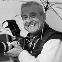 Massimo Zanzani