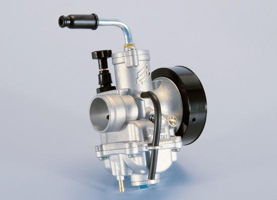Carburatore CP Polini Evolution Ø21