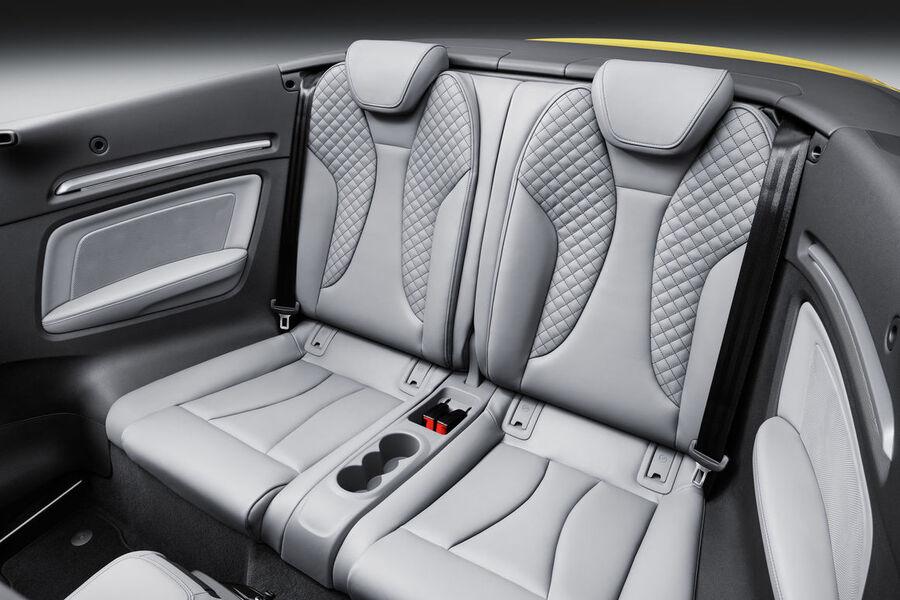 Audi S3 Cabrio (5)