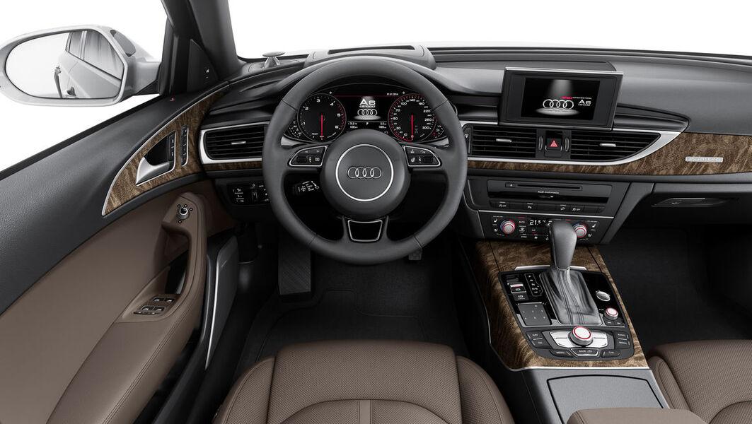 Audi A6 allroad (2012->>) (4)