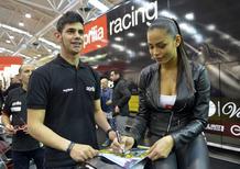 Motodays 2015: Protagonisti il pubblico e i piloti