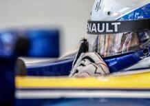 Formula E, ePrix di Londra: vince Prost