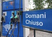 Antitrust: Benzinai stradali aperti 24 ore. Così i prezzi scenderanno
