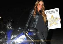 Giovedì 24 settembre torna Bobino Moto Park insieme a Moto.it