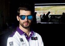 Formula E, López alla DS Virgin Racing nella stagione 2016/2017