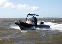 L'Opel 2.0 CDTI diventa... motore marino