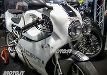 Le Strane di Moto.it: Ducati 900SS