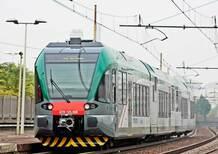 Sciopero treni venerdì 22 luglio, orari e modalità. Coinvolta Trenord