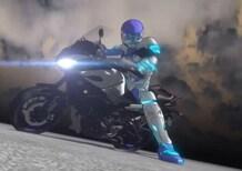 Yamaha Master of Torque: la seconda stagione ha inizio