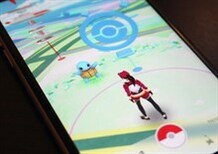 Pokémon Go: come evitare gli incidenti [Video]